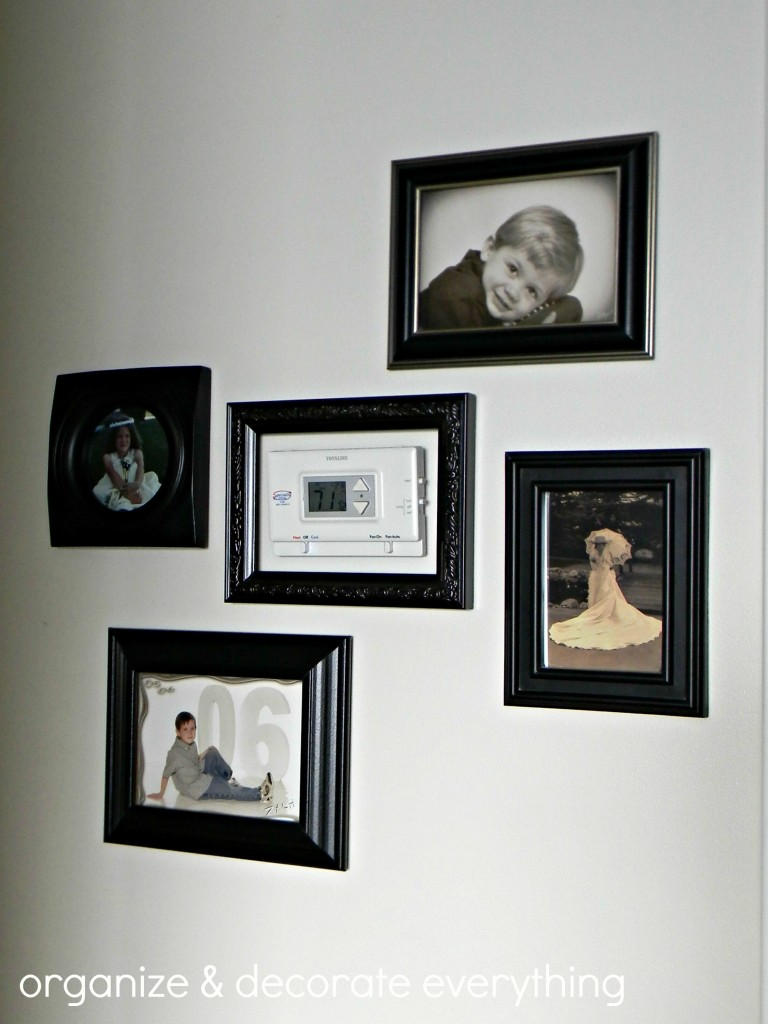 decorating with pictures 5.1
