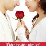 Love Day Get Away Giveaway