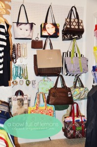 handbags 4
