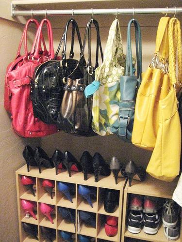 handbags 6