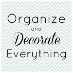 organize and decorate everything150x150