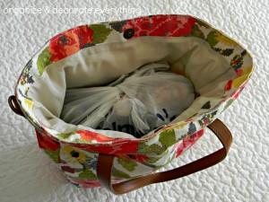 organized handbags 3.1