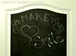 you make my heart smile.1