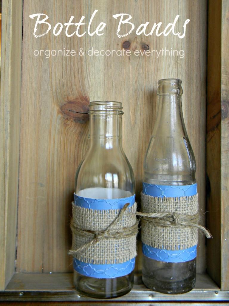 Bottle Bands.1