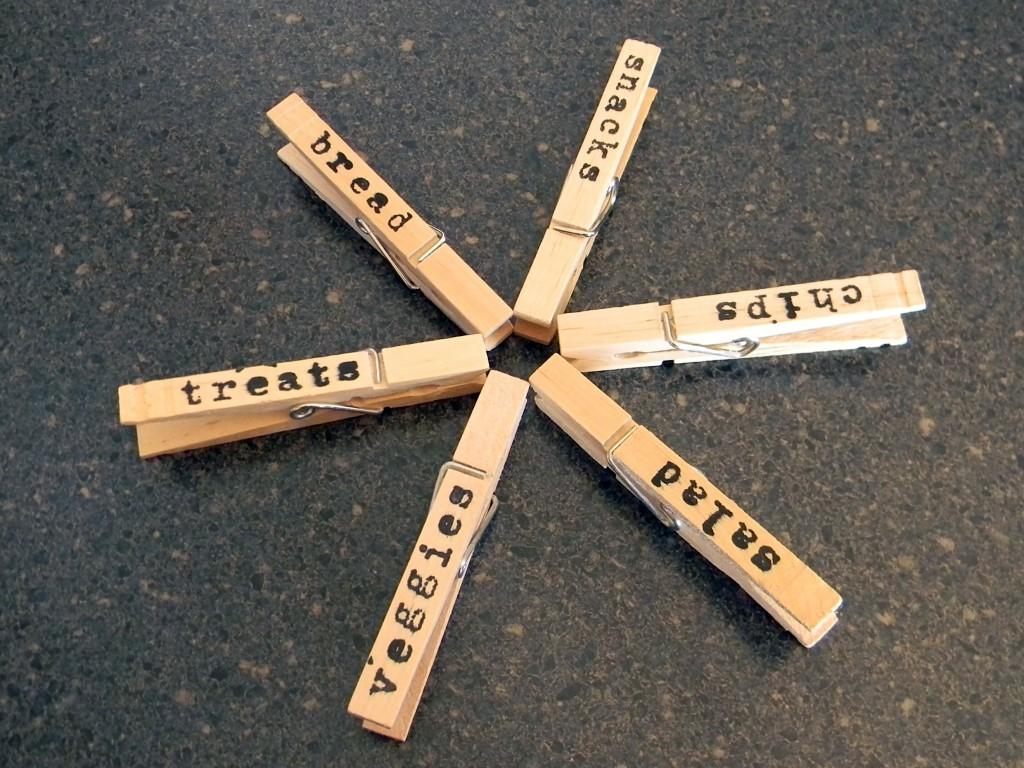 Crafts 2010 185_picnik