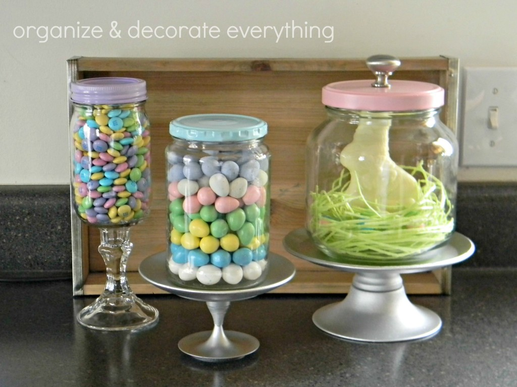 Easter Apothecary Jars 2.1