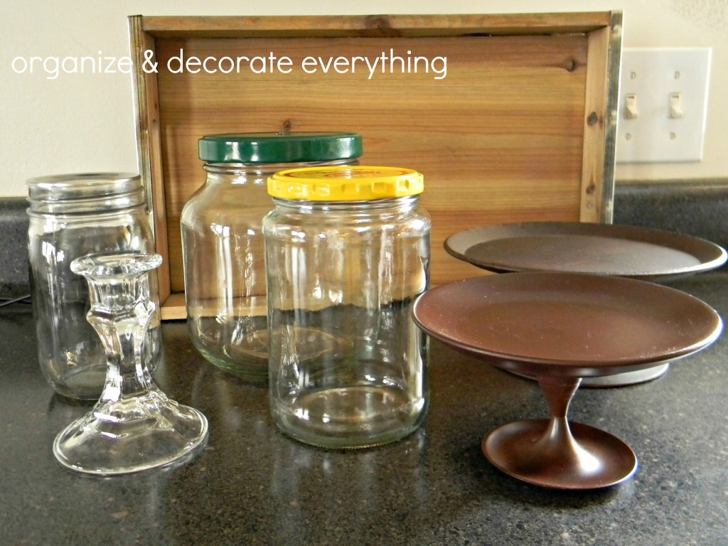 Easter Apothecary Jars 6.1