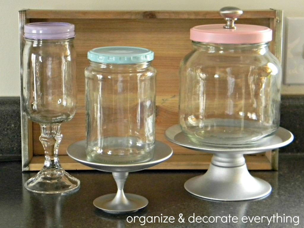 Easter Apothecary Jars 8.1