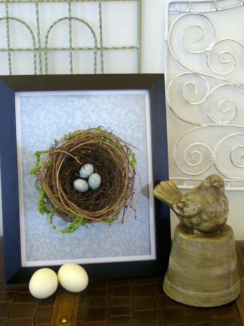 Easter Crafts 2010 027