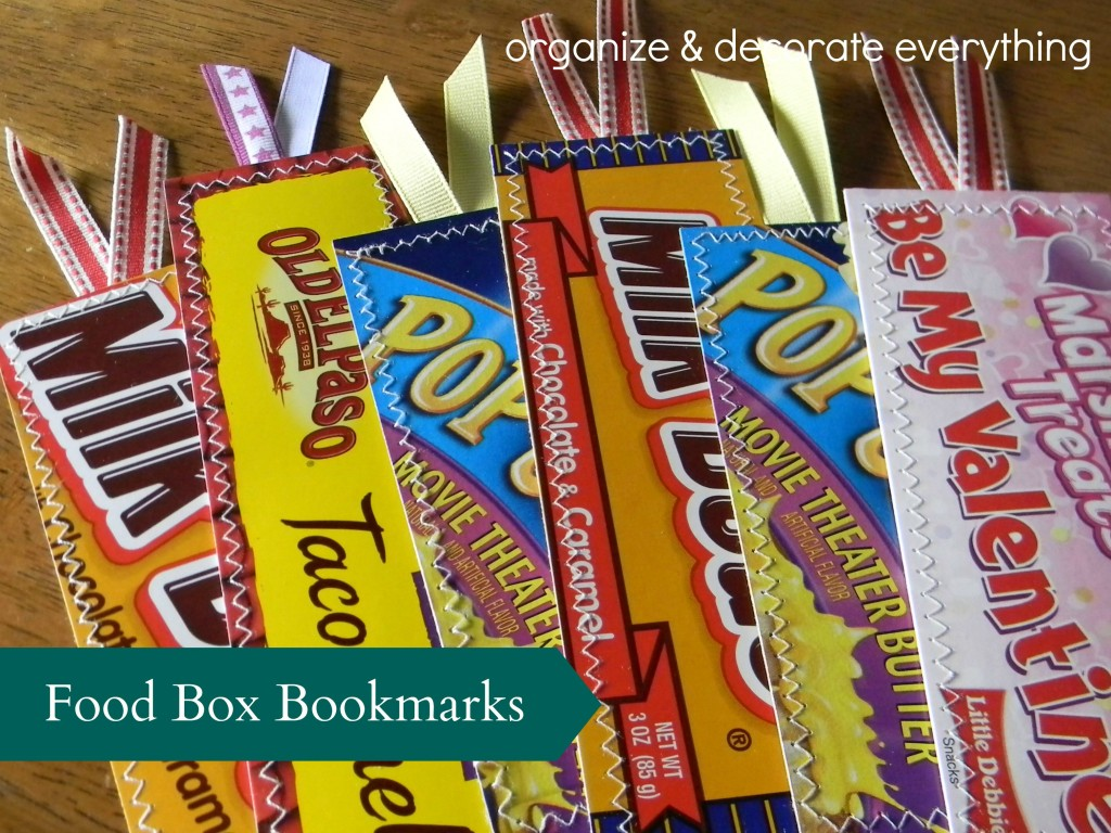 Food Box Bookmarks.1