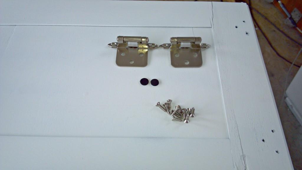 RV cabinets Hardwareoff