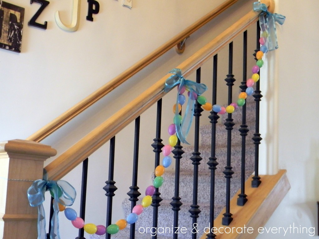 egg garland5text