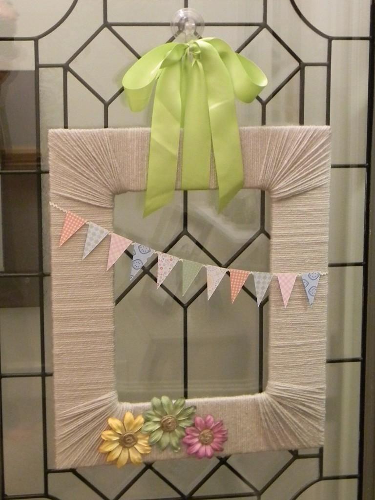 Crafts 2011 100