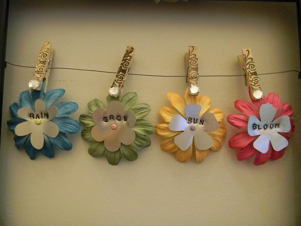 Crafts 2011 130