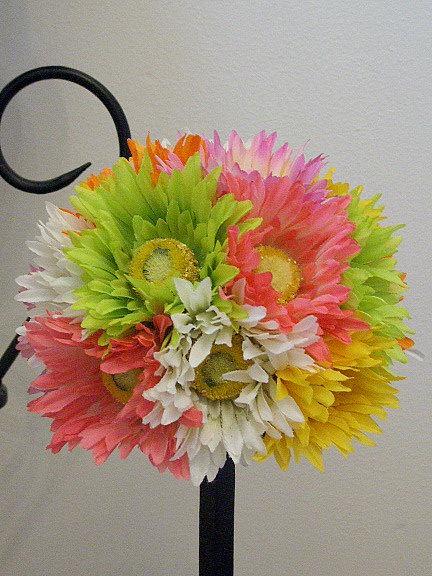 Easter Crafts 2010 020