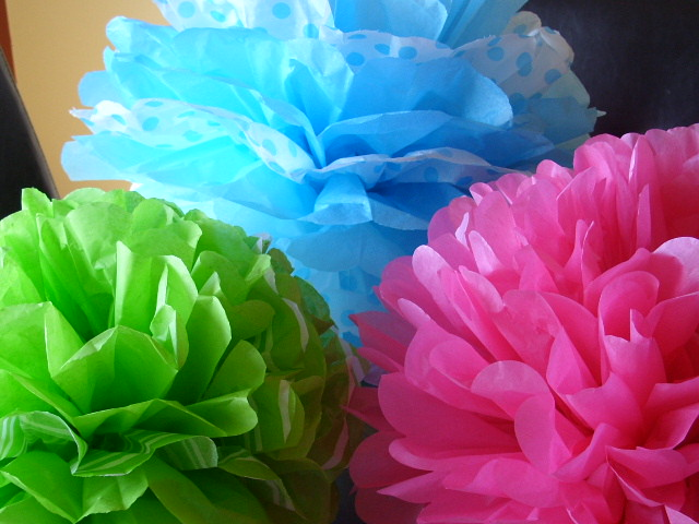 Paper Crafts 011
