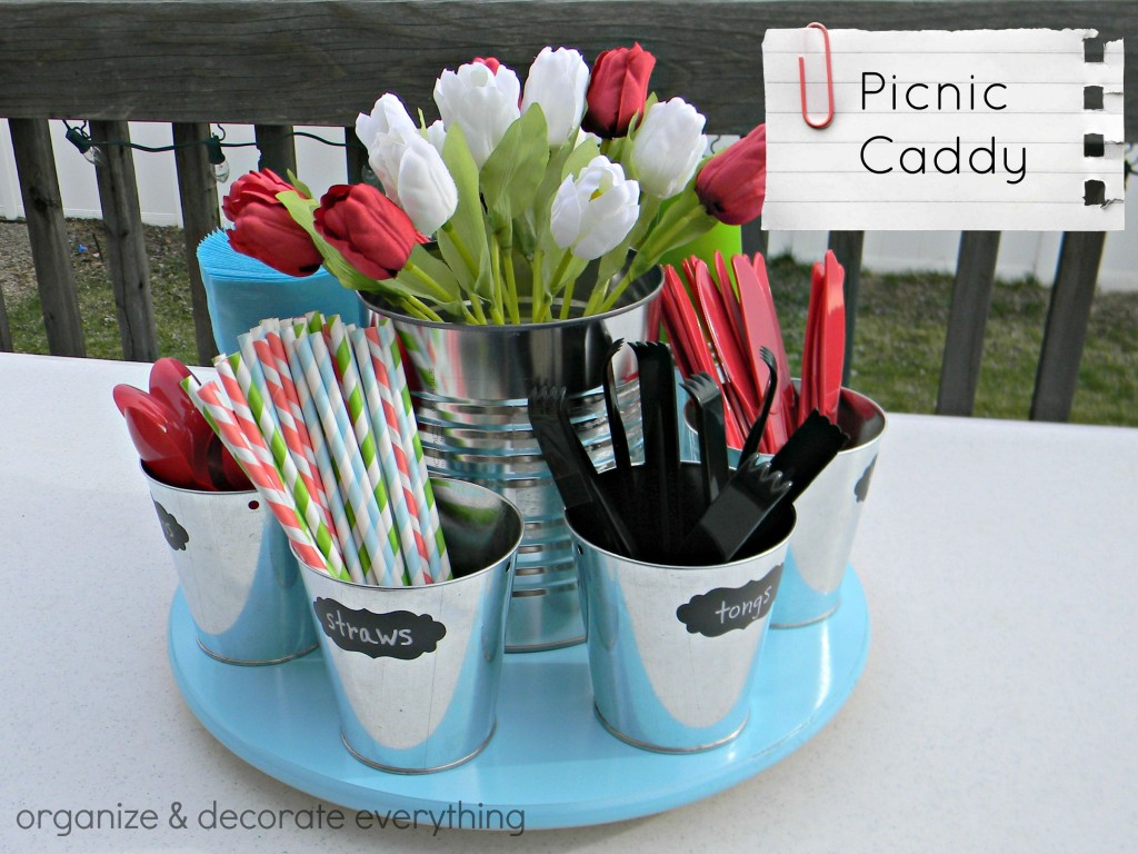 Picnic caddy.1