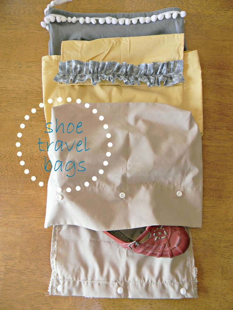 Shoe Travel Bags.1