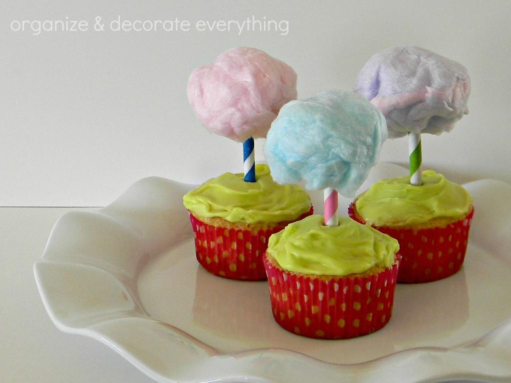 Truffula Tree Cupcakes.1