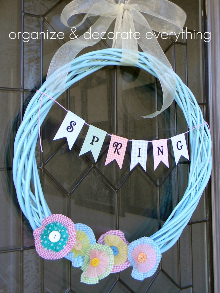 cupcake liners12text