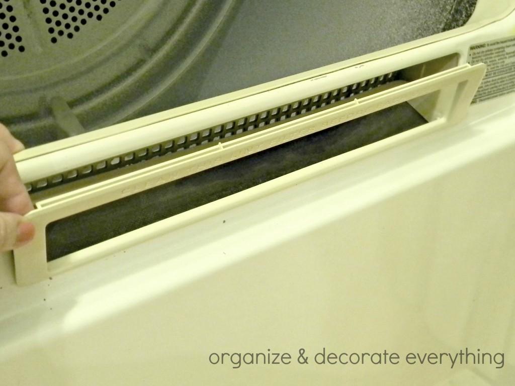 dryer 6.1