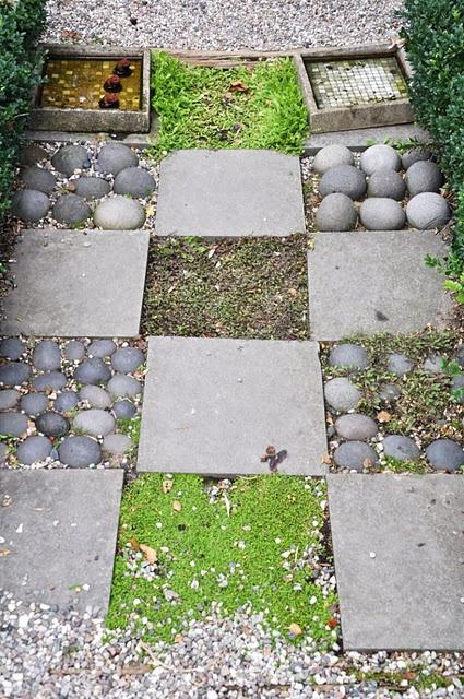 paths 5