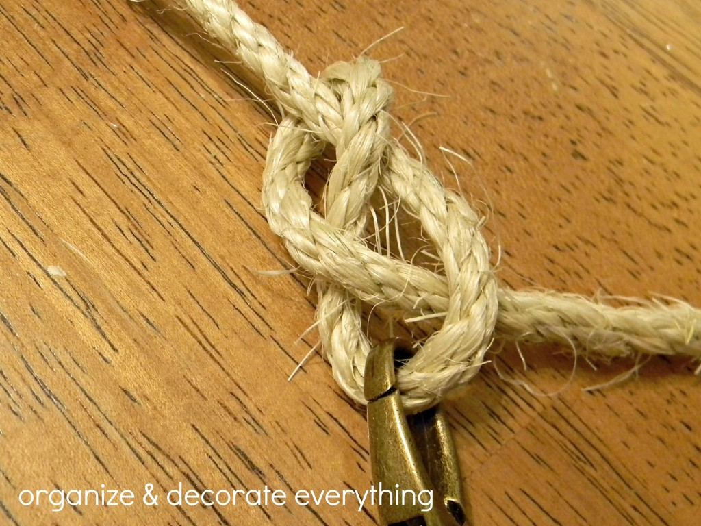 rope mirror 4.1