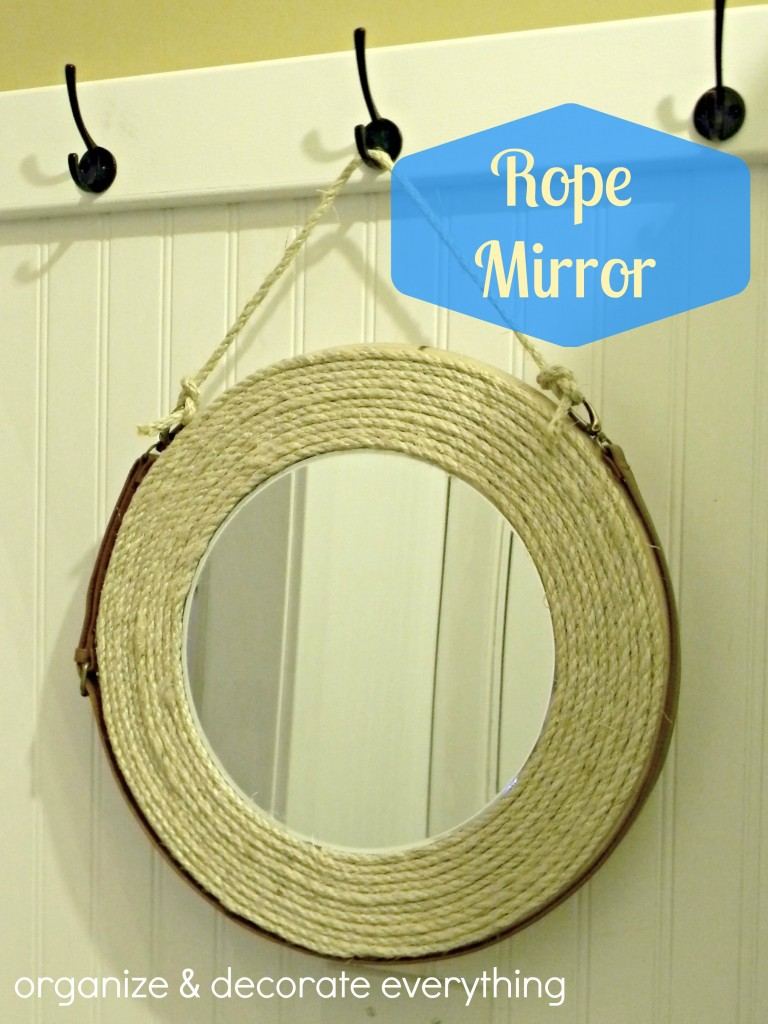rope mirror.1