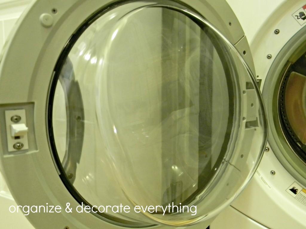 washing machine 3.1