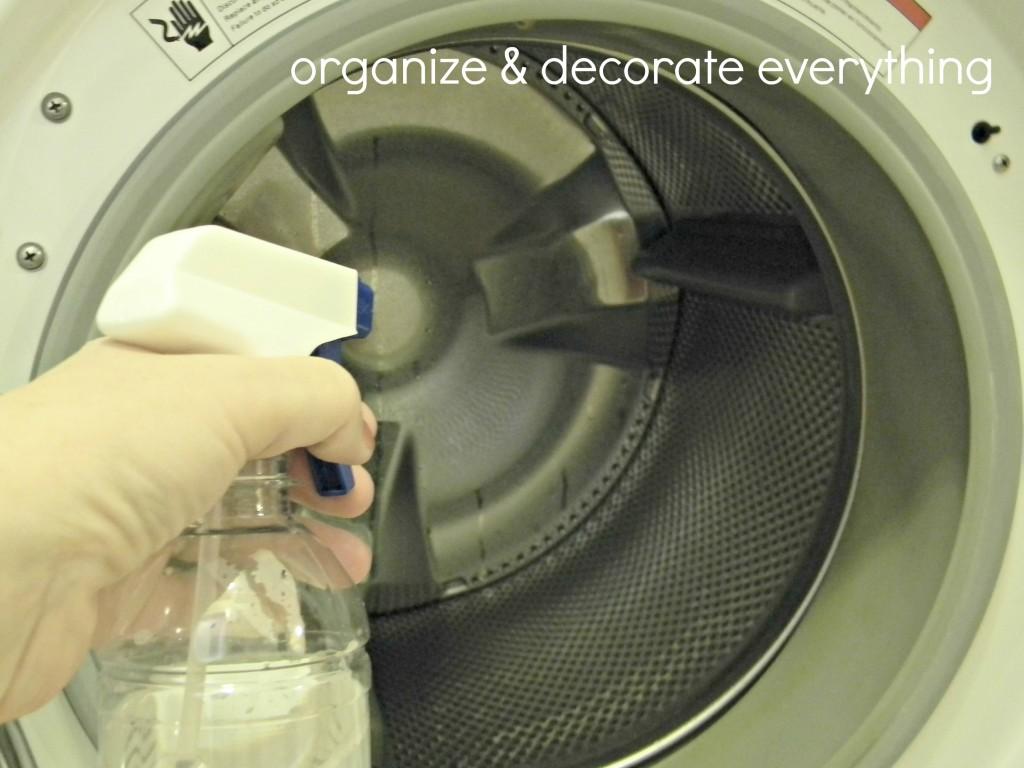 washing machine 4.1