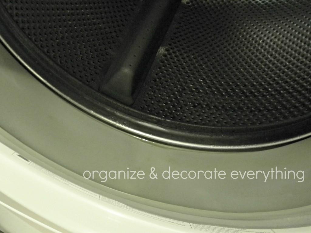 washing machine 5.1