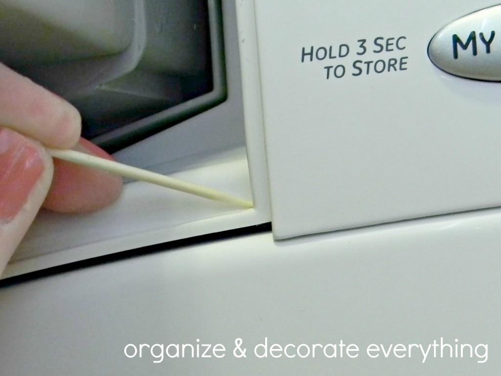 washing machine 9.1