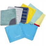 E-cloth Home Set Winner