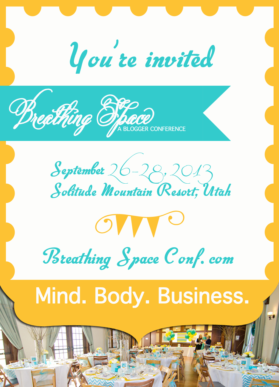 Breathing_Space_Blogger_Conference-1