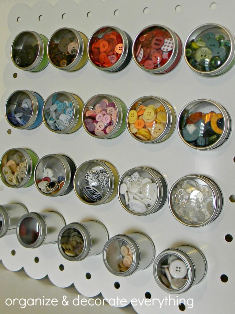 Button Organizing.1
