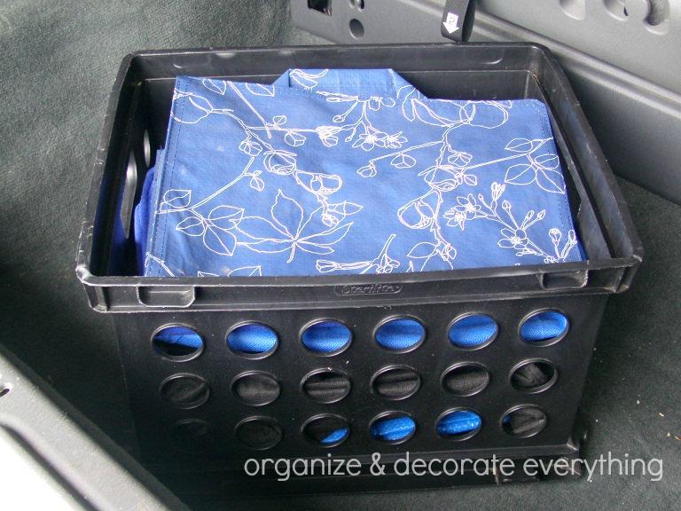 Car Organizing 001.1