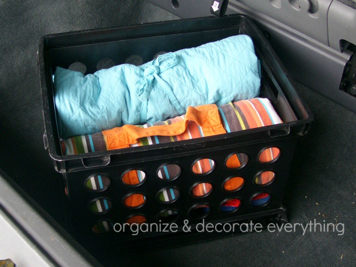 Car Organizing 003.1