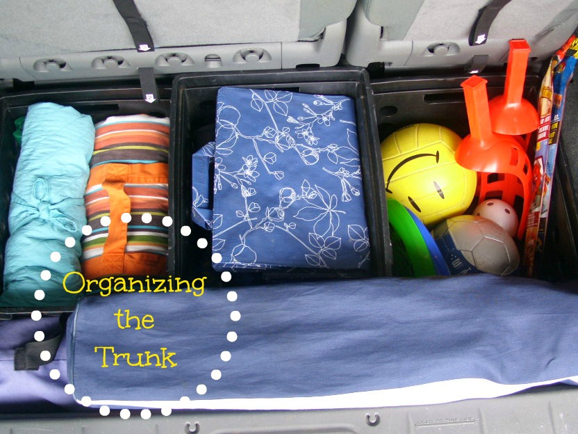 Car Organizing 004.1