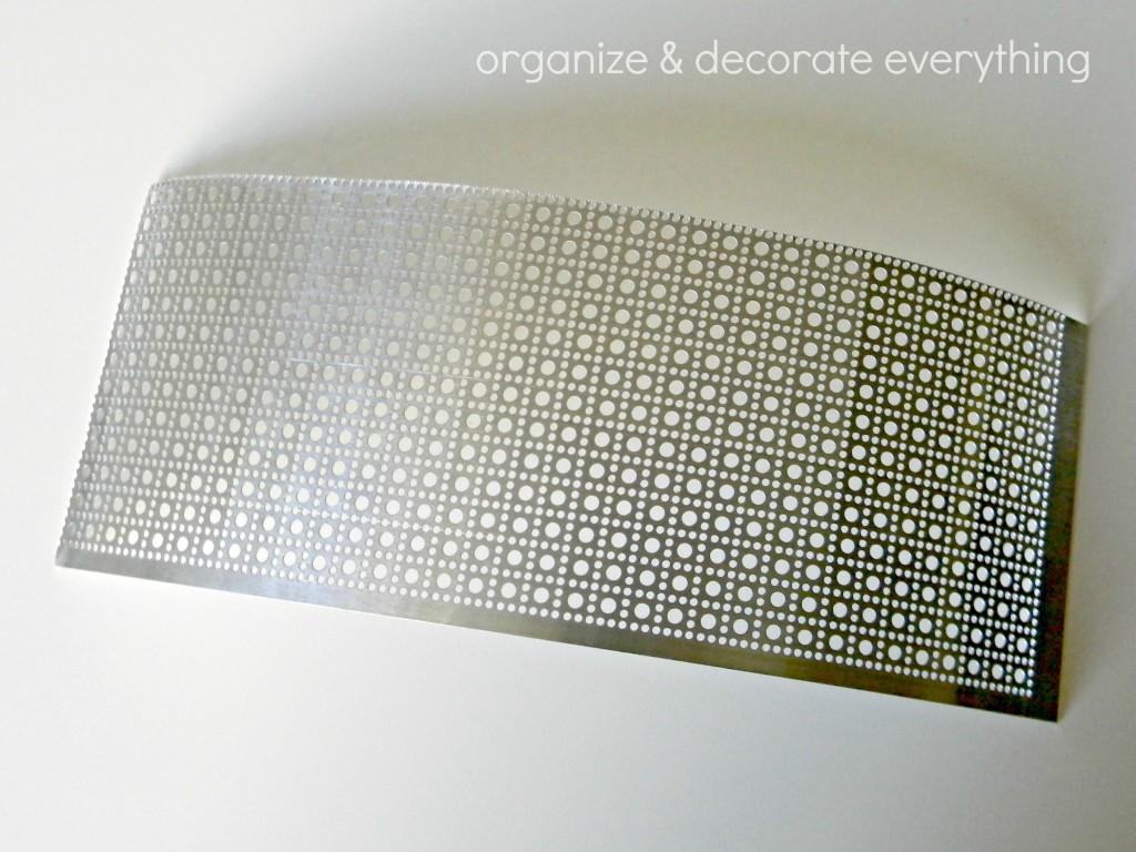 DIY Luminaire 3.1