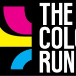 The Color Run and a Discount Code