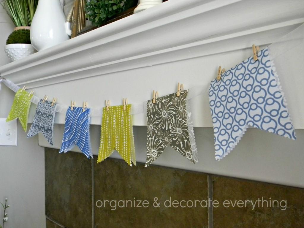 fabric banner 3.1