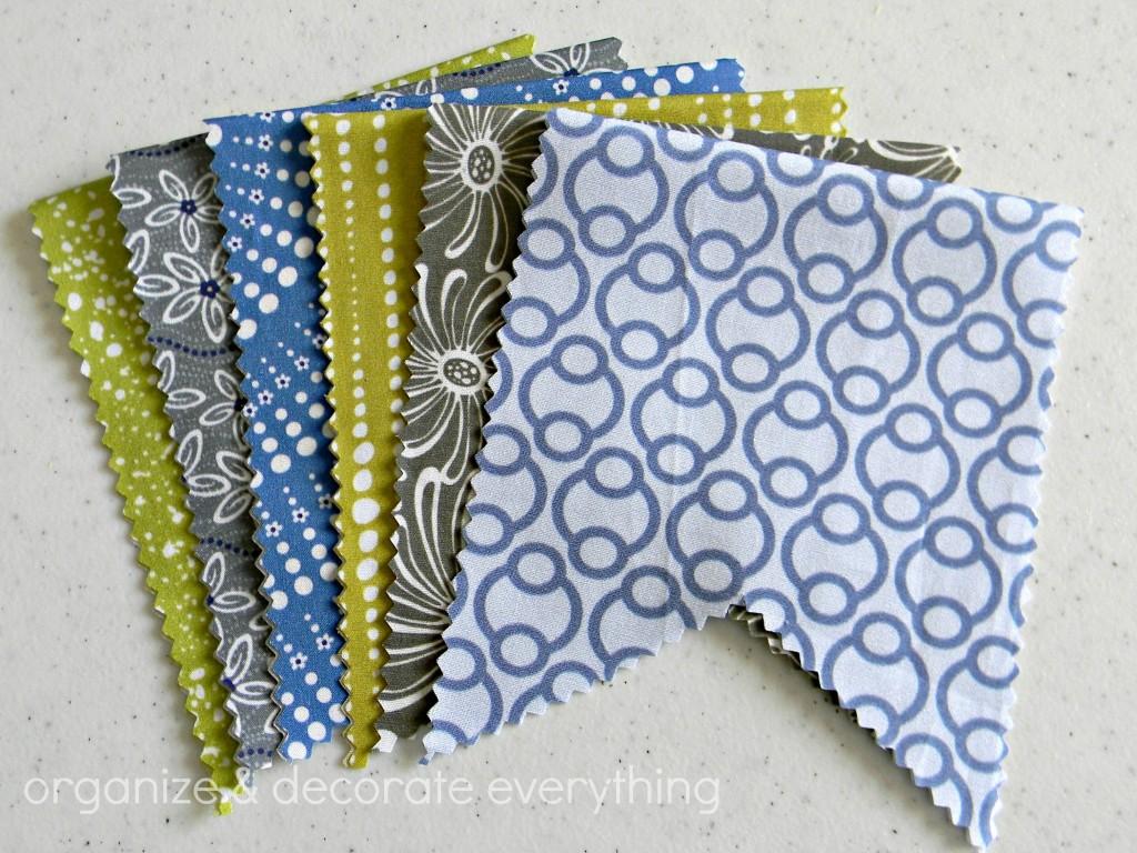 fabric banner 6.1