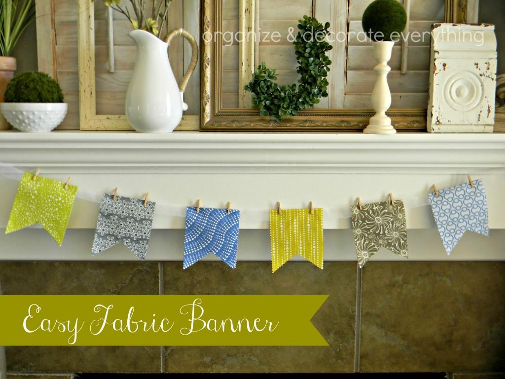 fabric banner.1
