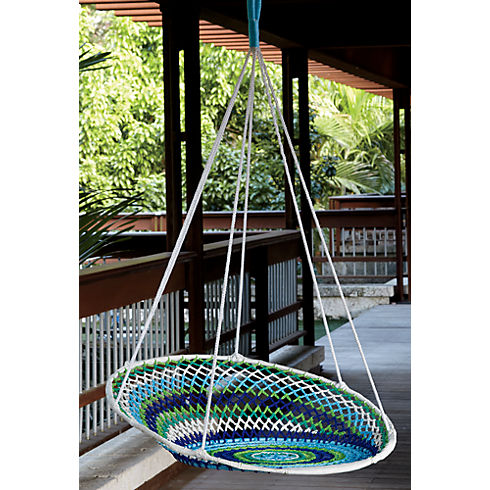 figueira-swing-chair