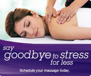 massage envy