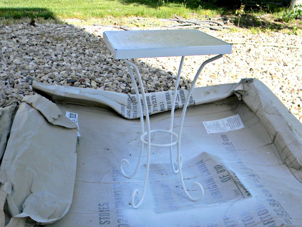 painted tables 4