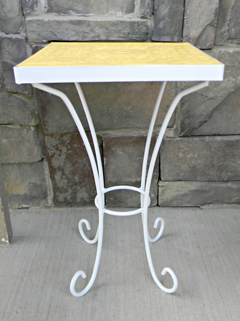 painted tables 7