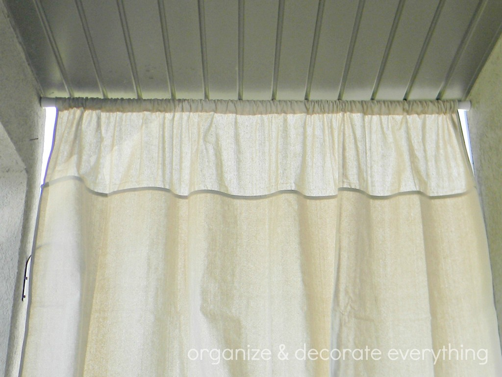 porch curtains 3.1