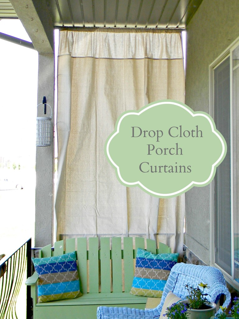 porch curtains 4.2
