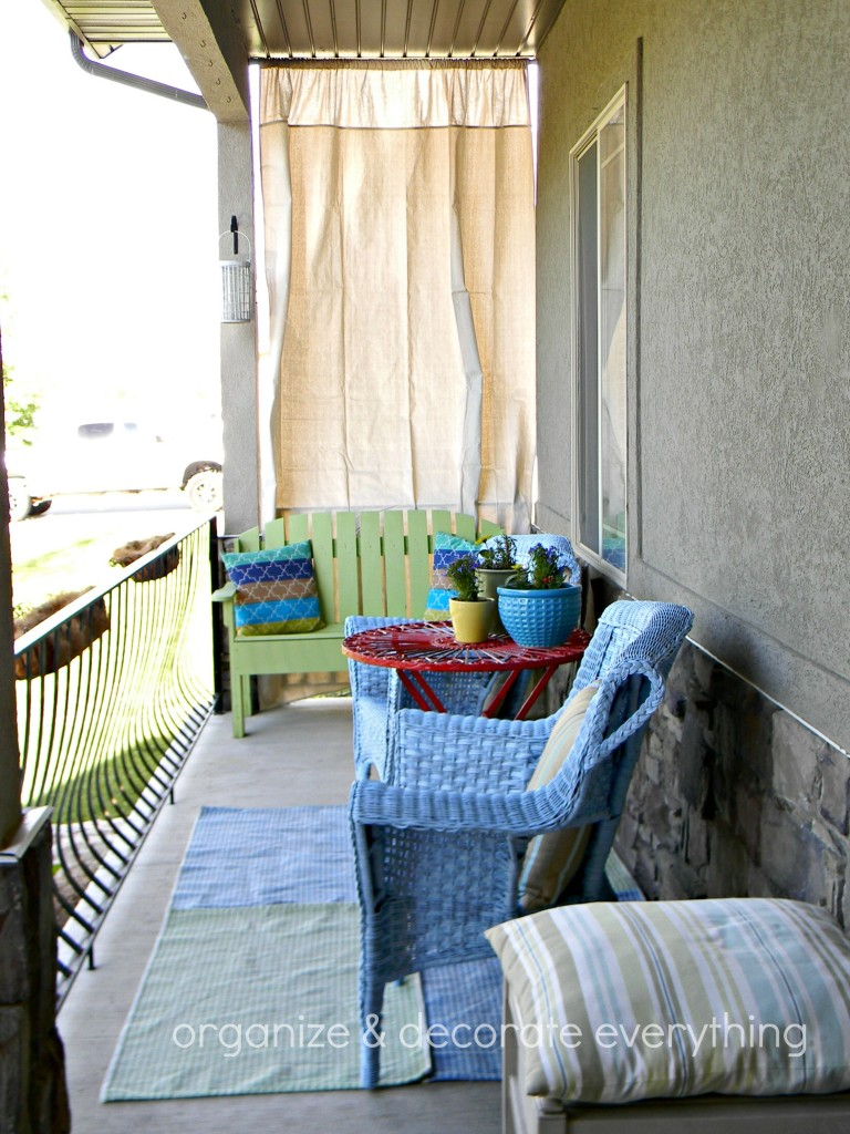 porch curtains 6.1